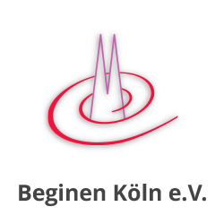 Beginen Köln e.V. - Kölner Beginen: autonom und aktiv zu frauenspezifischen und spirituellen Themen